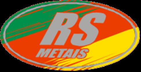 RS Metais
